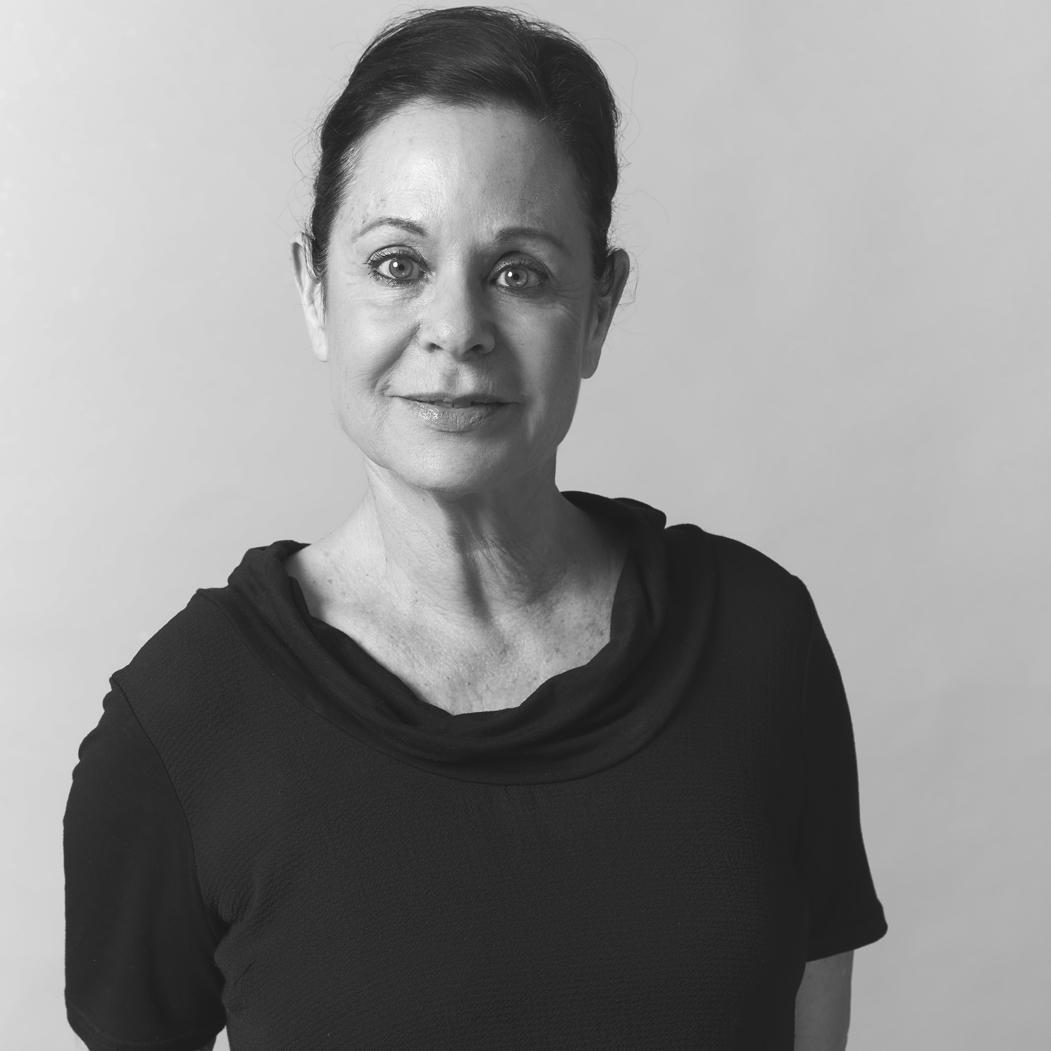 אליס דור כהן