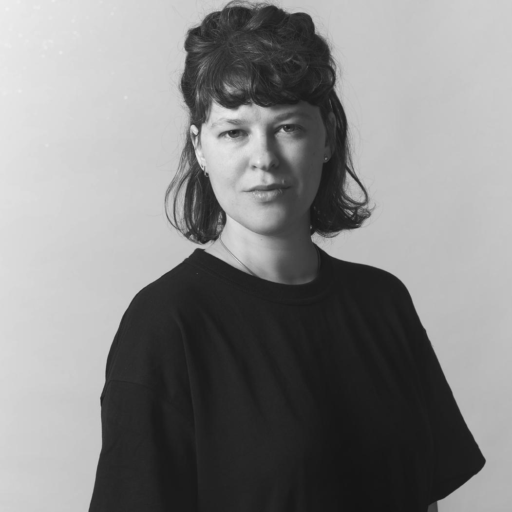 איילה פרנקל
