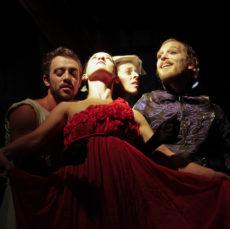 אופרה אורבנית