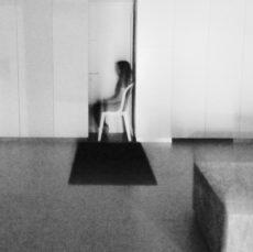 ״רטרוספקטיבה: הכנסת אורחים״